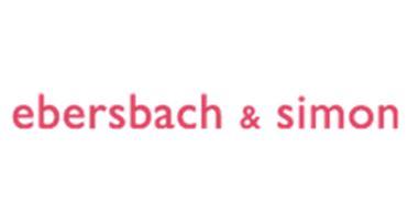 Ebersbach & Simon