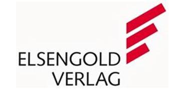 Elsengold