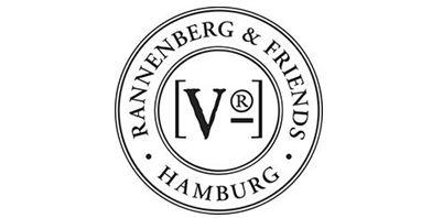 Rannenberg & Friends