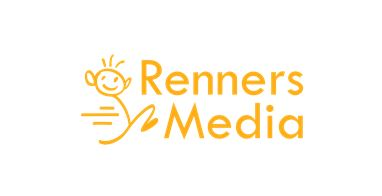 Renners Media