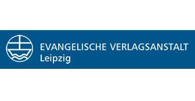 Evangelische Verlagsanstalt/ Edition Chrismon