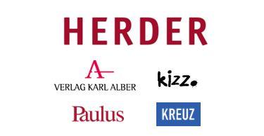Herder Gruppe