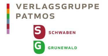 Patmos Gruppe