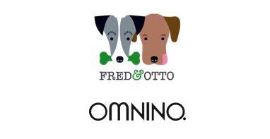 Fred & Otto/ Omnino