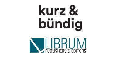 Kurz & Bündig